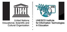 International Conference IITE-2014